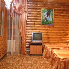 Гостиница Старый Двор в Суздале отзывы, цены и фото номеров - забронировать гостиницу Старый Двор онлайн Суздаль