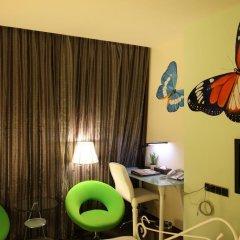Отель Oriental Taoyuan Hotel Китай, Сямынь - отзывы, цены и фото номеров - забронировать отель Oriental Taoyuan Hotel онлайн детские мероприятия фото 2