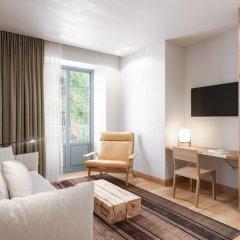 Отель Arbaso Испания, Сан-Себастьян - отзывы, цены и фото номеров - забронировать отель Arbaso онлайн фото 15