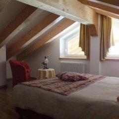 Hotel Monza комната для гостей фото 5
