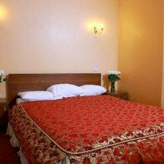 Гостиница Царский Двор комната для гостей фото 4
