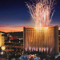 Отель Treasure Island Hotel & Casino США, Лас-Вегас - отзывы, цены и фото номеров - забронировать отель Treasure Island Hotel & Casino онлайн фото 6
