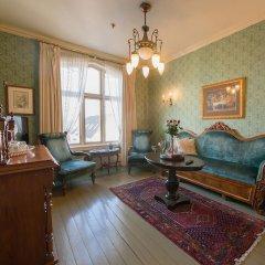 Отель Lillesand Hotel Norge Норвегия, Лилльсанд - отзывы, цены и фото номеров - забронировать отель Lillesand Hotel Norge онлайн комната для гостей фото 5