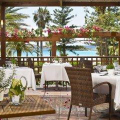 Отель Nissi Beach Resort фото 3