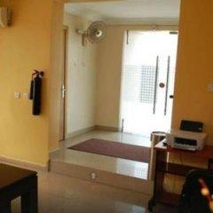 Отель Adis Hotels Ibadan Нигерия, Ибадан - отзывы, цены и фото номеров - забронировать отель Adis Hotels Ibadan онлайн фото 2