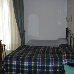 Отель Fontana Италия, Амальфи - 1 отзыв об отеле, цены и фото номеров - забронировать отель Fontana онлайн комната для гостей фото 2