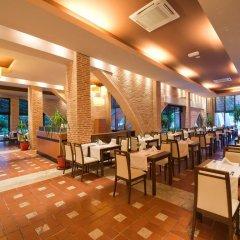 Limak Limra Hotel & Resort интерьер отеля фото 2