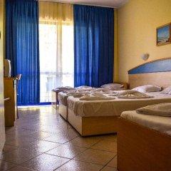 Отель Dana Palace Болгария, Золотые пески - отзывы, цены и фото номеров - забронировать отель Dana Palace онлайн в номере