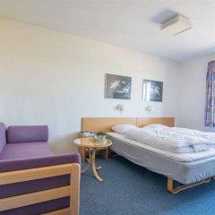 Hotel Gammel Havn - Good Night Sleep Tight фото 15