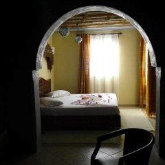 Отель Djerba Saray Тунис, Мидун - отзывы, цены и фото номеров - забронировать отель Djerba Saray онлайн комната для гостей фото 5