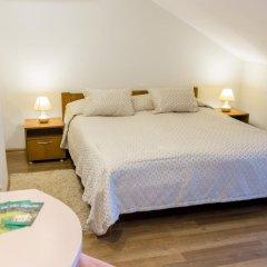 Гостиница Европа Украина, Трускавец - отзывы, цены и фото номеров - забронировать гостиницу Европа онлайн детские мероприятия