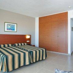 Hotel Puente Real комната для гостей фото 4