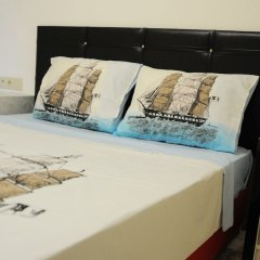 Club Aquarium Турция, Мармарис - отзывы, цены и фото номеров - забронировать отель Club Aquarium онлайн удобства в номере
