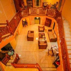 Отель Frangipani Motel Шри-Ланка, Галле - отзывы, цены и фото номеров - забронировать отель Frangipani Motel онлайн развлечения