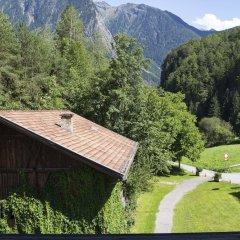 Seehüters Hotel Seerose фото 4
