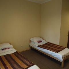City Westa Hotel сауна