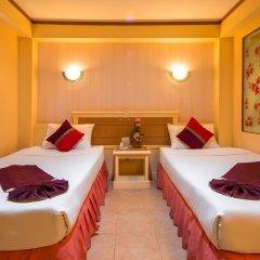 Отель Patong Inn Таиланд, Патонг - отзывы, цены и фото номеров - забронировать отель Patong Inn онлайн детские мероприятия фото 2