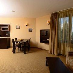 Апартаменты Mursalitsa Apartments комната для гостей фото 5