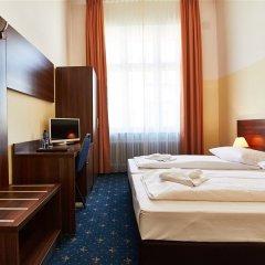 Hotel Europa City фото 20