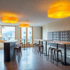 Отель Youth Hostel St. Moritz Швейцария, Санкт-Мориц - отзывы, цены и фото номеров - забронировать отель Youth Hostel St. Moritz онлайн фото 3