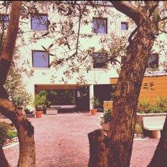 Отель Venice Palace Hotel Италия, Мирано - отзывы, цены и фото номеров - забронировать отель Venice Palace Hotel онлайн фото 14