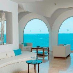 Sentido Punta del Mar Hotel & Spa - Только для взрослых питание фото 3