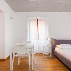 Отель easyhomes - Spiga Suite Италия, Милан - отзывы, цены и фото номеров - забронировать отель easyhomes - Spiga Suite онлайн комната для гостей фото 4