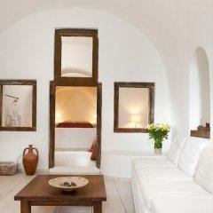 Отель Gorgona Villas Греция, Остров Санторини - отзывы, цены и фото номеров - забронировать отель Gorgona Villas онлайн спа фото 2