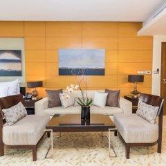 Отель Westminster Dubai Mall Дубай фото 29