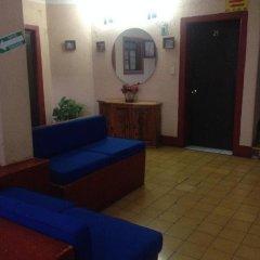 Отель Gallo Rubio Мексика, Гвадалахара - отзывы, цены и фото номеров - забронировать отель Gallo Rubio онлайн детские мероприятия