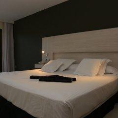 Отель R2 Romantic Fantasia Suites Испания, Тарахалехо - отзывы, цены и фото номеров - забронировать отель R2 Romantic Fantasia Suites онлайн комната для гостей