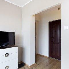 Отель Apartamenty Mój Sopot - Karlik Сопот удобства в номере фото 2