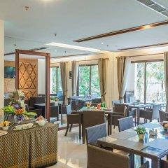 Отель Pattaya Rin Resort Таиланд, Паттайя - отзывы, цены и фото номеров - забронировать отель Pattaya Rin Resort онлайн гостиничный бар