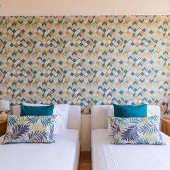 Отель Liston House - Luxury Living By Konnect Греция, Корфу - отзывы, цены и фото номеров - забронировать отель Liston House - Luxury Living By Konnect онлайн фото 17