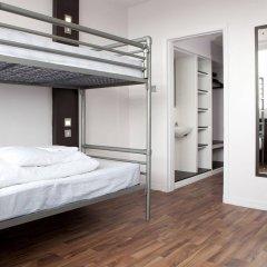 Отель Euro Hostel Glasgow Великобритания, Глазго - отзывы, цены и фото номеров - забронировать отель Euro Hostel Glasgow онлайн детские мероприятия фото 2