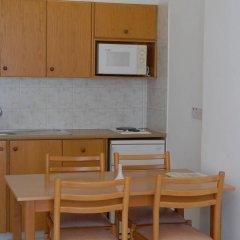 Отель Maistros Hotel Apartments Кипр, Протарас - отзывы, цены и фото номеров - забронировать отель Maistros Hotel Apartments онлайн в номере фото 2