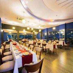 Annam Legend Hotel питание фото 3