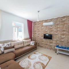 KAL1560 Villa Dilara 1 Bedroom Турция, Патара - отзывы, цены и фото номеров - забронировать отель KAL1560 Villa Dilara 1 Bedroom онлайн фото 3