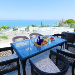 Villa Panorama in Tunis, Tunisia from 305$, photos, reviews - zenhotels.com photo 3
