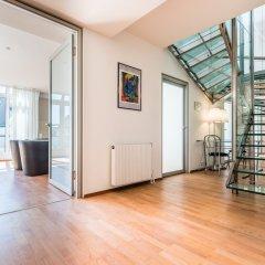 Отель Duschel Apartments Vienna Австрия, Вена - отзывы, цены и фото номеров - забронировать отель Duschel Apartments Vienna онлайн фитнесс-зал