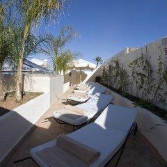 Отель Riad Opale Марокко, Марракеш - отзывы, цены и фото номеров - забронировать отель Riad Opale онлайн фото 2
