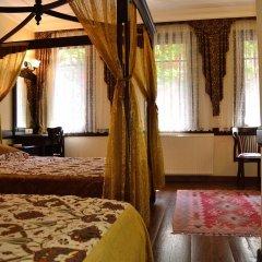 Alp Guesthouse Турция, Стамбул - отзывы, цены и фото номеров - забронировать отель Alp Guesthouse онлайн комната для гостей фото 3