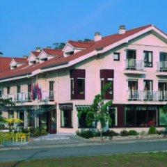 Hotel Bemón Playa фото 5