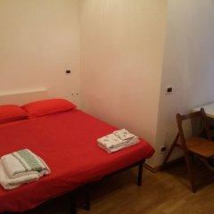 Отель Home Alessandro Италия, Рим - отзывы, цены и фото номеров - забронировать отель Home Alessandro онлайн комната для гостей фото 5