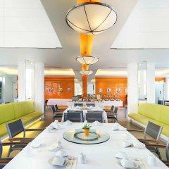 Отель ibis Pattaya Таиланд, Паттайя - 2 отзыва об отеле, цены и фото номеров - забронировать отель ibis Pattaya онлайн питание фото 2