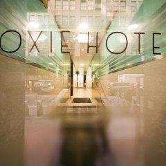 Отель Manhattan Broadway Hotel США, Нью-Йорк - 8 отзывов об отеле, цены и фото номеров - забронировать отель Manhattan Broadway Hotel онлайн спа фото 2