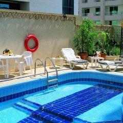 Отель Regal Plaza Hotel ОАЭ, Дубай - 2 отзыва об отеле, цены и фото номеров - забронировать отель Regal Plaza Hotel онлайн с домашними животными