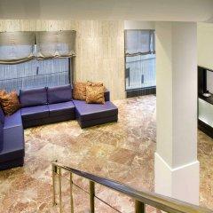 Hotel Cortezo комната для гостей фото 4