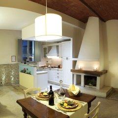 Отель Poderi Arcangelo Италия, Сан-Джиминьяно - 1 отзыв об отеле, цены и фото номеров - забронировать отель Poderi Arcangelo онлайн в номере фото 2