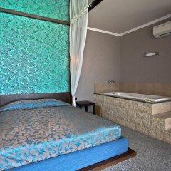 Отель Regina Maria Design Hotel & SPA Болгария, Балчик - отзывы, цены и фото номеров - забронировать отель Regina Maria Design Hotel & SPA онлайн спа фото 2